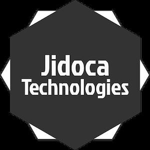 株式会社JidocaTechnologies